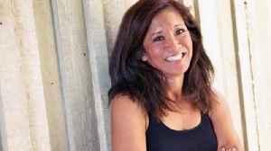 Wendy Chioji dies; fearless former WESH anchor shared cancer battle [Video]