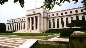 Wall Street Drops Despite Promising Fed Signals [Video]