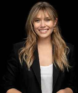 Elizabeth Olsen Covers Season Two Of Her Facebook Watch Series, 'Sorry for Your Loss' [Video]