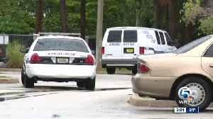 Boyfriend, girlfriend dead in apparent murder-suicide in Delray Beach, police say [Video]