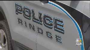 Rindge Police Investigate Coordinated Attack On Department [Video]