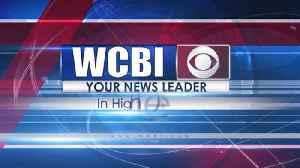 WCBI News at Ten - Sunday, October 6th, 2019 [Video]