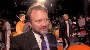 Rian Johnson praises Daniel Craig as an actor [Video]