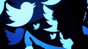 News video: Twitter Says Some Personal Info May Have Been Misused For Ad Targeting