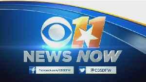 News video: News Now