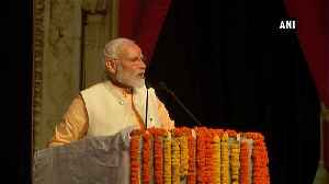 This Diwali, let's celebrate accomplishments of Indian daughters PM Modi [Video]