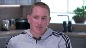 'Pickford still England's No 1' [Video]
