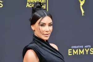 Kim Kardashian West: Parenting can be gruelling [Video]