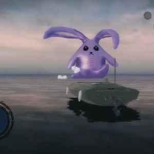 Weirdest video game easter eggs [Video]