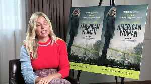 American Woman: Sienna Miller wants Joker role [Video]