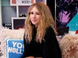 Juno Temple Talks Dirty John & Online Dating [Video]