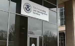 Immigration lawyers preparing for green card rule change [Video]