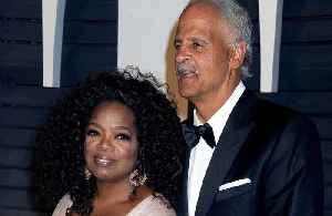 Oprah Winfrey glad she didn't marry [Video]