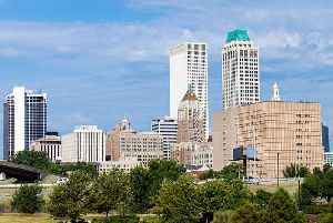 Get Paid $10,000 to Move to Tulsa, Oklahoma [Video]