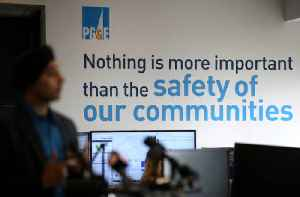 News video: PG&E Voluntarily Shuts off Power in Northern and Central California