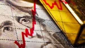 News video: How To Grow Your Money During the Next Stock Market Downturn