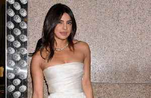 News video: Priyanka Chopra couldn't understand Nick Jonas' diabetes at first
