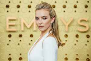 Jodie Comer can't believe she's working with Sir Ridley Scott [Video]