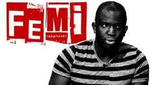 Femi Oluwole says Boris Johnson critics need to be careful [Video]
