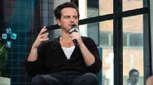Andrew Scott Believes Queer Identity Is Not Something An Actor Can Play [Video]