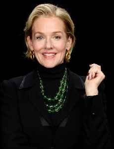 Penelope Ann Miller On The Lifetime Movie, 'The College Admissions Scandal' [Video]
