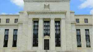 Fed Relaxes Post-Great Recession Rules For Banks [Video]