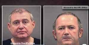 Gov. Ron DeSantis to return $50k from PBC businessmen arrested for campaign finance fraud [Video]