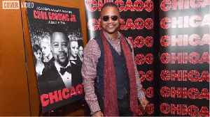 Cuba Gooding Jr. Faces New Charge In Sex Abuse Case [Video]