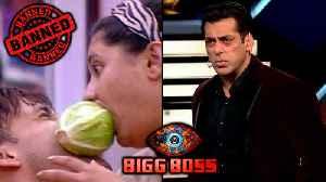 News video: Salman Khan's Bigg Boss 13 To Be BANNED By Karni Sena And BJP MLA