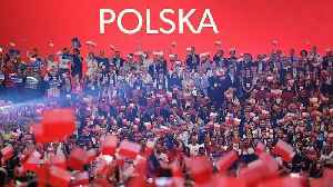 Poland's parliamentary election 2019: All you need to know about the pivotal poll [Video]
