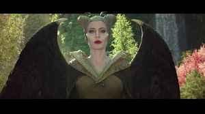 Maleficent Mistress of Evil Movie - Evil has met her match [Video]
