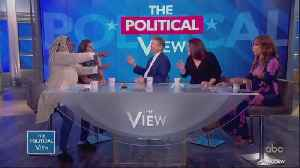 Ana Navarro clashes with Rand Paul on socialism [Video]