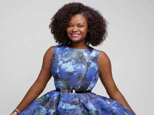 """The Wiz Live!"" Star Shanice Williams on Landing the Role of Dorothy [Video]"