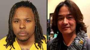 Uber Driver Michael Hancock Found Not Guilty In Murder Of Passenger Hyun Kim [Video]
