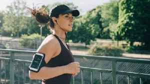 Five Items To Help You Train For A Half-Marathon [Video]