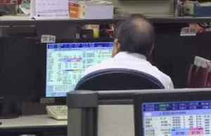 News video: Global markets cheer trade and Brexit hopes