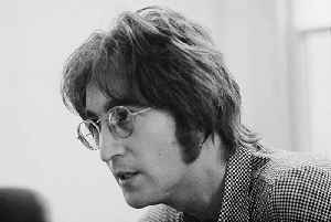News video: This Day in History: John Lennon's 'Imagine' Is Released