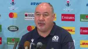 News video: Dodson: We have been constructive