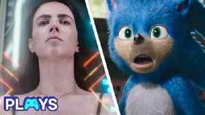 News video: Most HATED Video Game Trailers