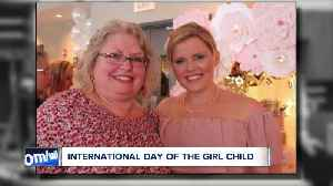 7 FIrst Alert - Day of the girl [Video]