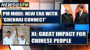 NEWS AT 9 PM 12TH OCTOBER 2019   Oneindia News [Video]