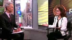 News video: Stocks to buy on trade deal, earnings - Kramer