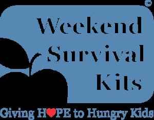 September 3 Degree Guarantee: Weekend Survival Kits [Video]