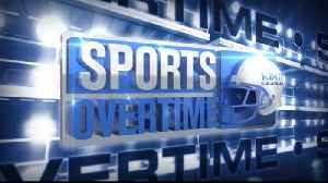 Sports Overtime Part 2 [Video]