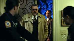 Blue Bloods S10E04 Another Look_ [Video]