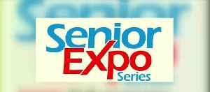 Senior Expo Series [Video]