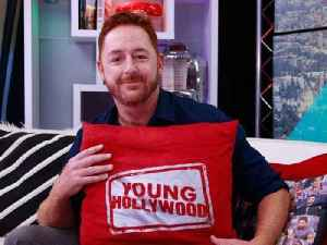 Scott Grimes Plays Would You Rather: The Orville Edition [Video]