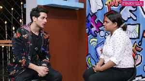 News video: Bigg Boss 13 Second Week Review ft. Priyank Sharma Bigg Buzz Paras Chhabra Shehnaaz Gill