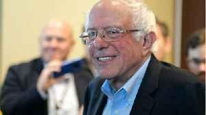 Bernie Sanders: Health After Heart Attack