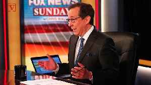 Is Chris Wallace Next? Trump Blasts Anchor After Shepard Smith Quits Fox News [Video]